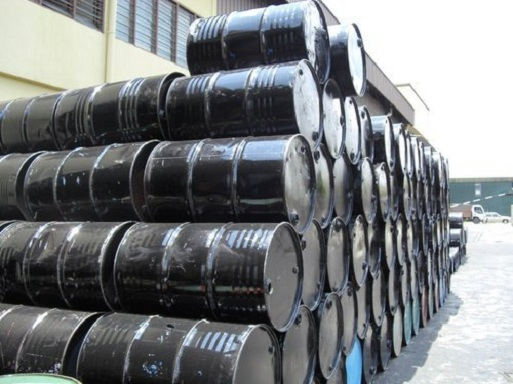 Bitumen for sale in Kenya
